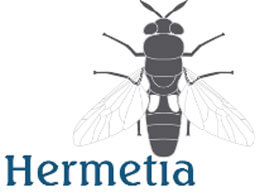 Hermetia