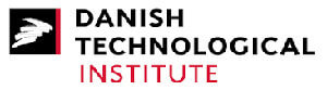 danish tech institute