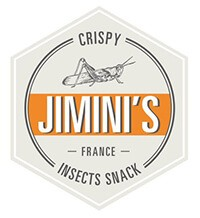 jiminis logo