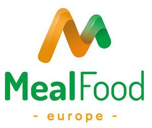 mealfood logo