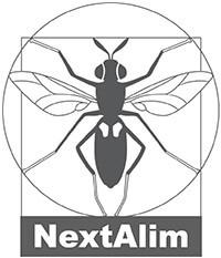 nextalim logo