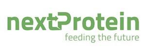 nextprotein logo