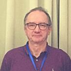 Heinrich Katz